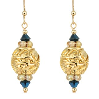 Chryseis Earrings