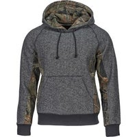 Men's Hunting & Fishing Sweaters