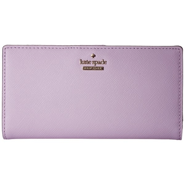 Shop Kate Spade New York Cameron Street Stacy Lilac Purple