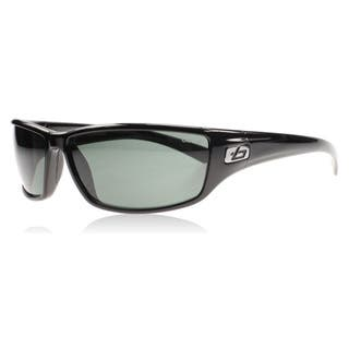 Bolle 11328 unisex Python Shiny Black Frames/ Polarized TNS lens Sunglasses|https://ak1.ostkcdn.com/images/products/14651590/P21189353.jpg?impolicy=medium
