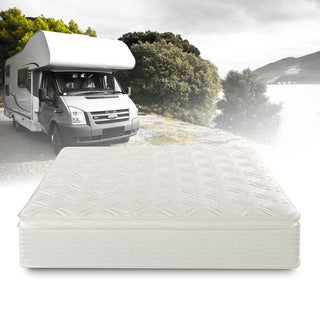 RV queen mattress