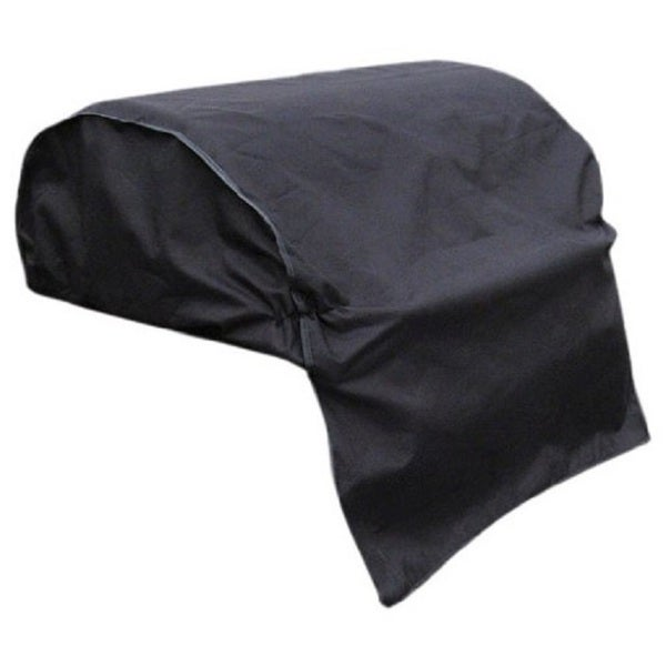 Artisan By Alfresco Grill Cover For 32-Inch Built-In Gas Grills - ART-32CV