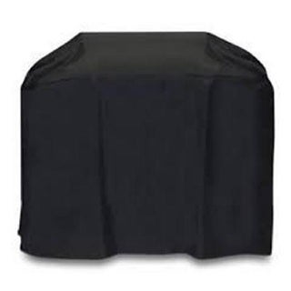 Artisan Grill Cover For 36-Inch Cart Model Gas Grills - ART-36CVC