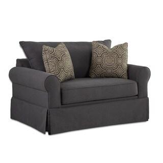 Brook Dreamquest Chair Sleeper