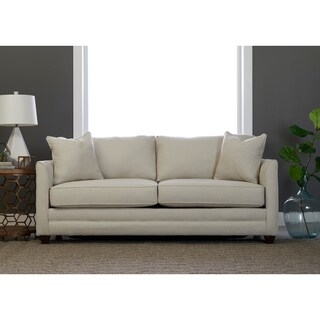 Tilly Innerspring Queen Sleeper Sofa