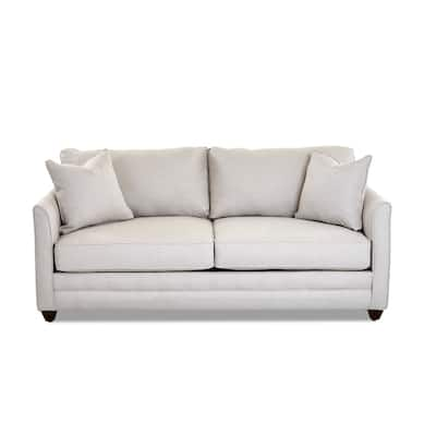 Buy Off White Sofas Couches Online At Overstock Our Best
