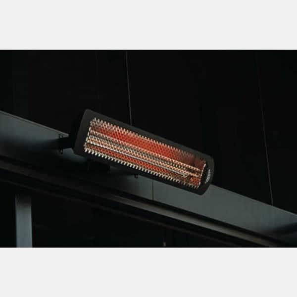 Shop Bromic Tungsten Smart Heat Electric Heater 6000w Overstock 14654713