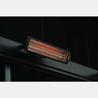 Bromic Tungsten Smart-Heat Electric Heater 6000w