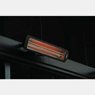 Bromic Tungsten Smart-Heat Electric Heater 3000w