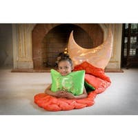 Enchantails Kelani Mermaid Slumber Bag Set