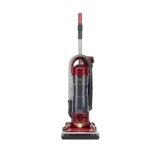 Fuller Brush Jiffy Maid Bagless Upright Pet Vacuum