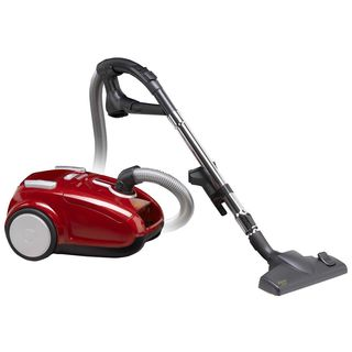 Fuller Brush Nifty Maid Vacuum