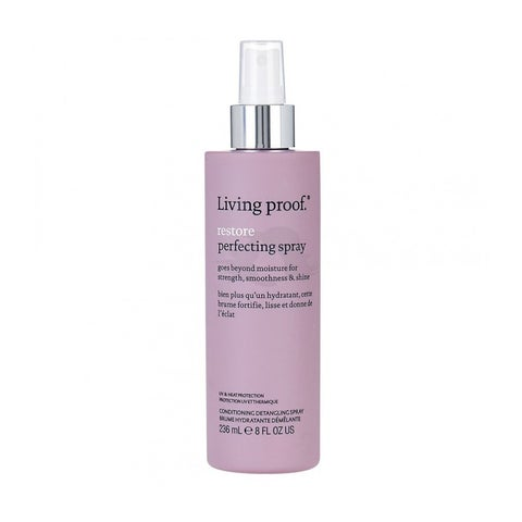 Living Proof 8-ounce Restore Perfecting Spray