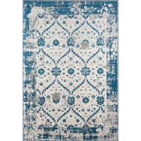 "Momeni Dakota Indoor/Outdoor Rug - 5'3"" x 7'6"""