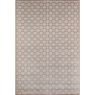 Mojave Shia Indoor/Outdoor Rug (8'6 x 11'6)