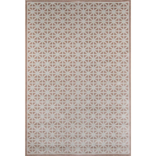 "Momeni Dakota Indoor/Outdoor Rug (7'10 X 9'10) - 7'10"" x 9'10"""