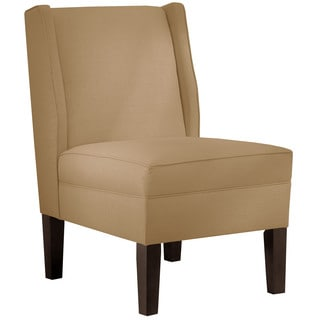 Skyline Furniture Zuma Accent Chair