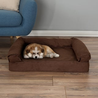 PETMAKER Orthopedic Pet Bed Sofa (More options available)
