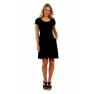 Black dresses 7 16 vacuum caps