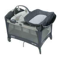 Shop Graco Davis Pack N Play Nearby Napper Playard Free