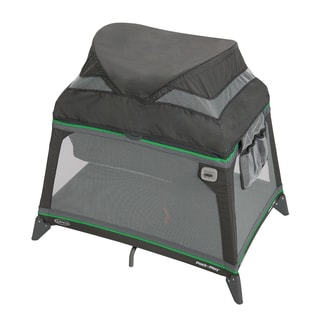 Graco Fern Pack 'n Play Playard Jetsetter