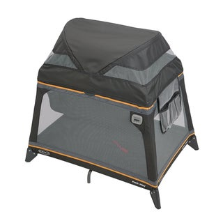 Graco Sunshine Pack 'n Play Jetsetter Playard