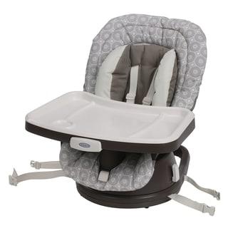 Graco Abbington Swivi Booster Seat