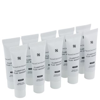 Skinceuticals Clarifying Clay Masque Correct Samples (Pack of 10)