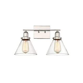 Wall Lights For Less Overstock