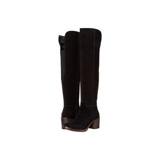 Lucky Brand Women's Ratann Boots