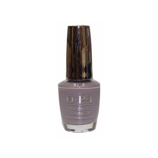 OPI Infinite Shine 'Berlin There Done That' Nail Lacquer
