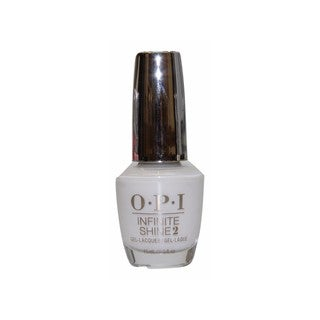 OPI Infinite Shine Funny Bunny Nail Lacquer