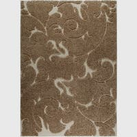 Home Dynamix Canyon Collection - Elegant Area Rug with Contemporary Flair