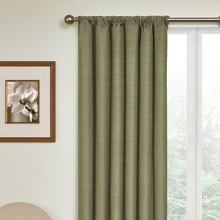 Eclipse Kendall Blackout Window Curtain Panel - 42x54
