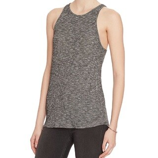 Rag & Bone Ribbed Knit Tank