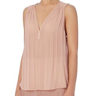 Joie Ankenmen Silk Sheer Blouse https://ak1.ostkcdn.com/images/products/14663817/P21200190.jpg?impolicy=medium