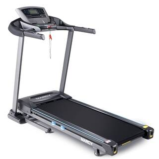 Marcy JX-663W Folding with Auto Incline Electric Running Machine|https://ak1.ostkcdn.com/images/products/14663819/P21200178.jpg?impolicy=medium