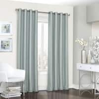 Eclipse Presto Room Darkening Grommet Window Curtain Panel