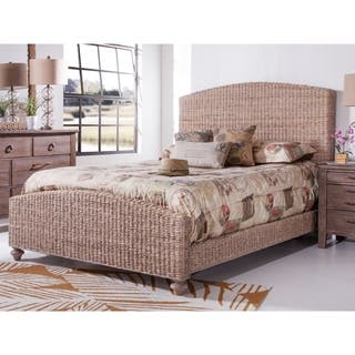 Buy Panama Jack Beds Online at Overstock | Our Best Bedroom ...