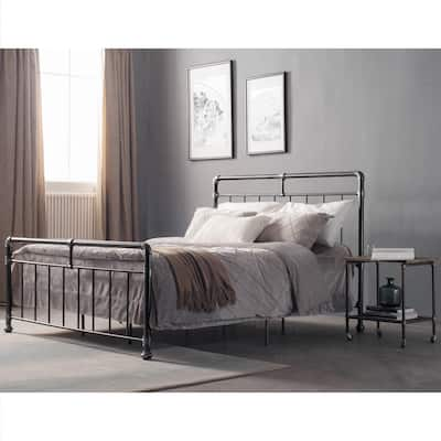 Silver French Country Bedroom Furniture Find Great Furniture Deals Shopping At Overstock,Signs Like Live Laugh Love