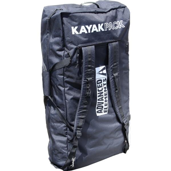 Advanced Elements Kayak Pack AE3011