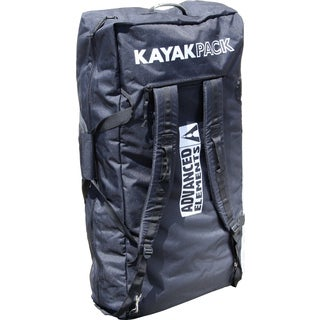 Advanced Elements Kayak Pack