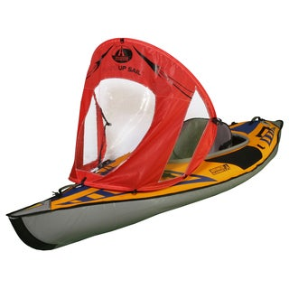 RapidUp Kayak Wind Sail AE2040