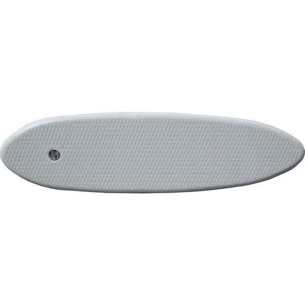 Grey PVC Dropstitched Kayak Floor for AE1012, AE1017