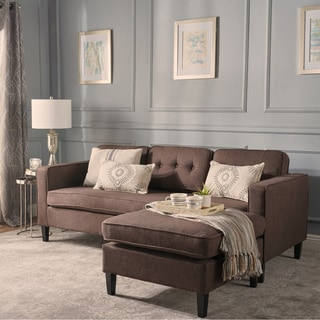 Strange Buy Sectional Sofas Online At Overstock Our Best Living Bralicious Painted Fabric Chair Ideas Braliciousco