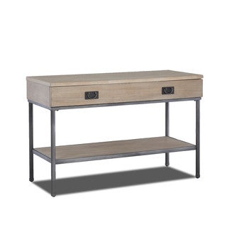 Shoal Creek Sofa Table