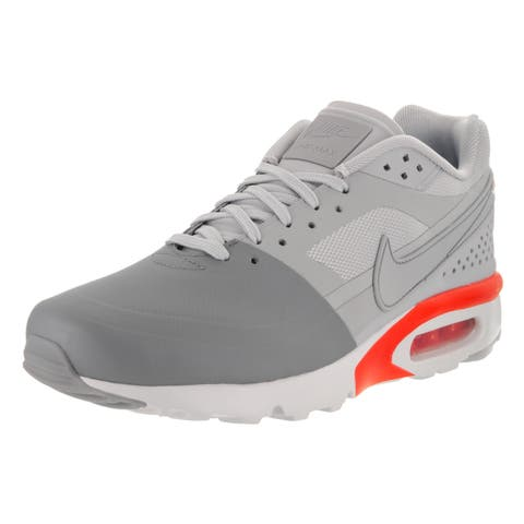 f866164d79ff Buy Size 11 Nike Men s Athletic Shoes Online at Overstock