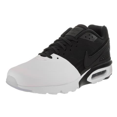 170c9c56b7 Faux Leather Nike Shoes | Shop our Best Clothing & Shoes Deals ...