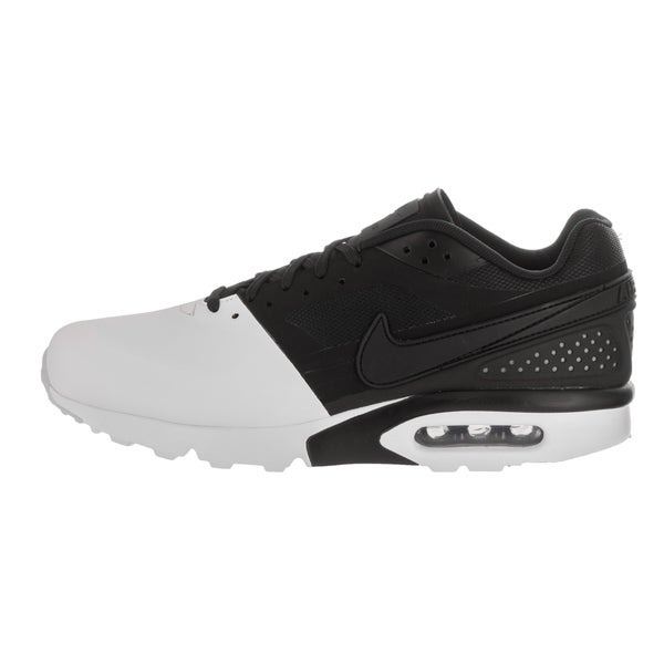Shop Nike Men's Air Max BW Ultra SE Running Shoe Free