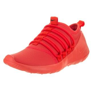 Nike Women's Payaa Prm Running Shoe